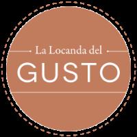 Ristorante Pizzeria Piacenza - La Locanda del Gusto